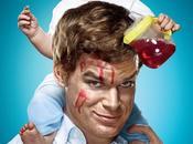 Nouvelle affiche Dexter saison