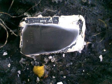 iphone-feu-2