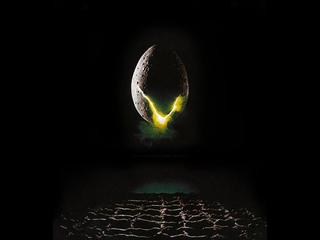 Alien: Il y aura bien un prequel