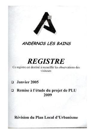 ENTETE_REGITRE_JUIN_2009_b_1