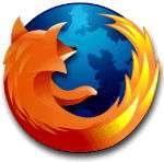 Mozilla Firefox v 2.0.0.20 Fr