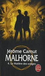 malhorne4