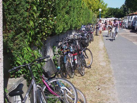 PISTE_CYCLABLE_MARCHE_ANDERNOS_AOUT_2009