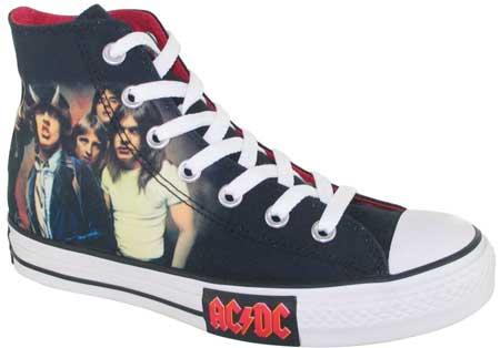 acdc-converse-image-1
