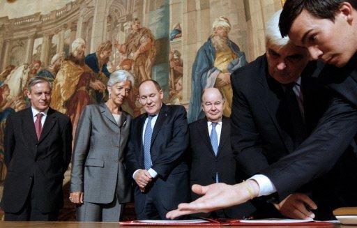La mediation du credit prolongee jusque fin 2010