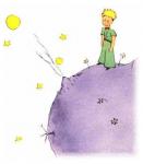 Le petit Prince et Saint-Exupéry, en dix questions