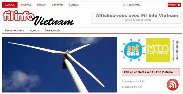 fil info vietnam