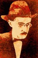 Portugal : L'héritage de Pessoa devient trésor national