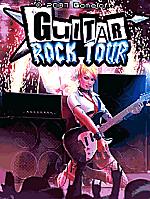 [DSiware] Guitar Rock Tour by Gameloft