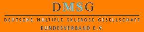 Newsletter de la DMSG, l'Unisep allemande.