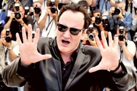 Tarantino_2.jpg