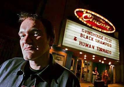 Tarantino_4.jpg