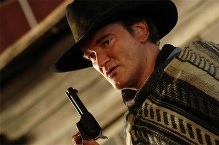 Tarantino_5.jpeg