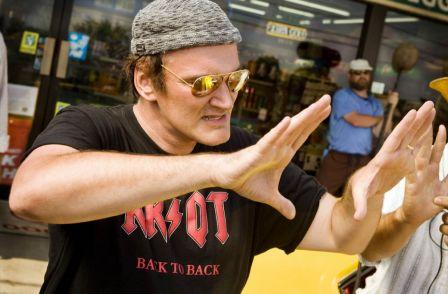 Tarantino_6.jpg