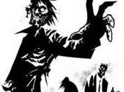 Beatles reviennent, plus zombies jamais