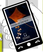 SmartNovel : catalogue sur iTunes et paiement par SMS
