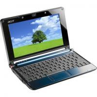 Le netbook Aspire One d'Acer pour 199 dollars
