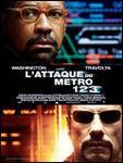 l_attaque_du_metro_123