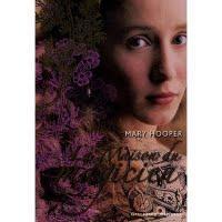 La maison du magicien - HOOPER MARY - Gallimard