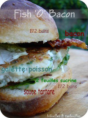 fish_bacon_burger_160709