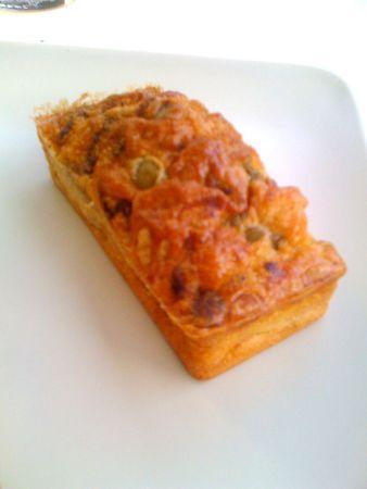 cake_olive_tomate_sechee_2