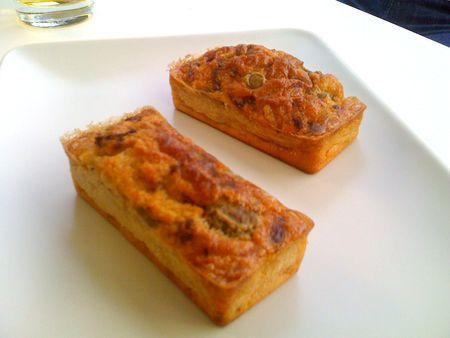 cake_olive_tomate_sechee