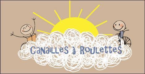 Logo-canailles-a-roulettes