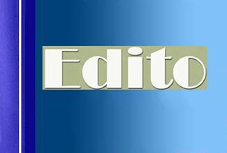 L'édito du lundi .n° 74 .de Rocard à Lagarde,de Sarkozy à de Villiers…