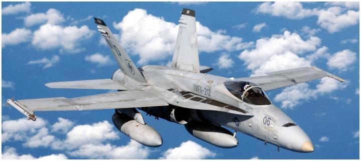FA-18_Hornet.JPEG