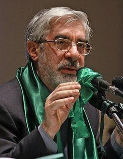 Les procès de Téhéran ressemblent aux procès de Moscou
