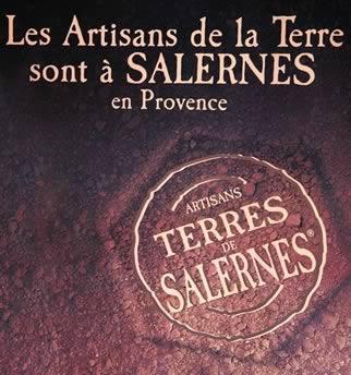 logo_artisans_terresdesalernes_002.1249226491.jpg