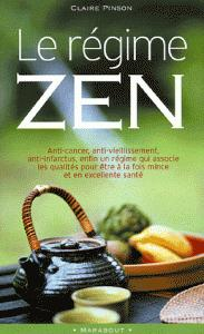 Le Régime Zen