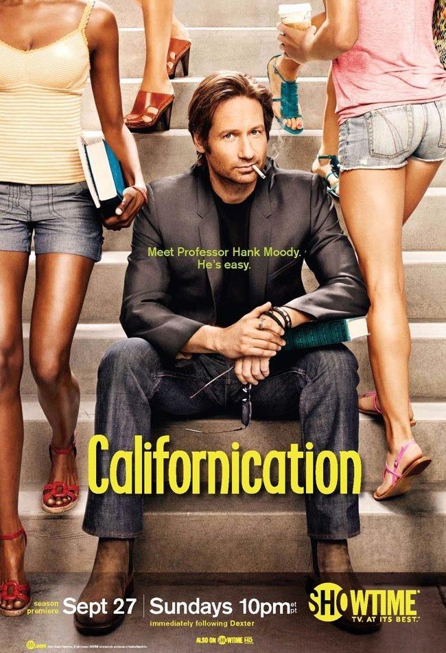 californication-saison-3