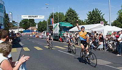 Tour d'Alsace, étape 5=Niels Albert-Gal final=Simon Zahner