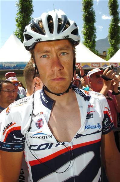 Tour du Danemark , étape 6=Sebastian Siedler-Gal final=Jakov Fuglsang