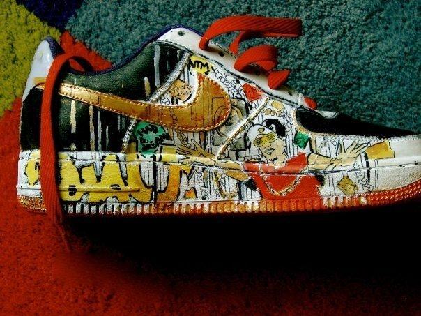 juliette-shoes1