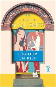 amour_en_kilt