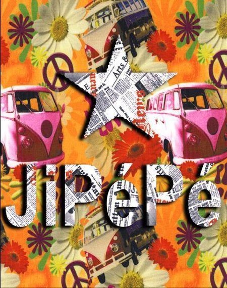 Logo-jipépé