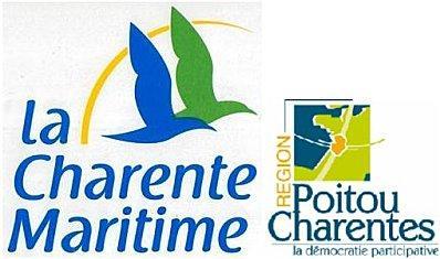 10 ème tour de Charente-Maritime féminin=LESUEUR Mélodie