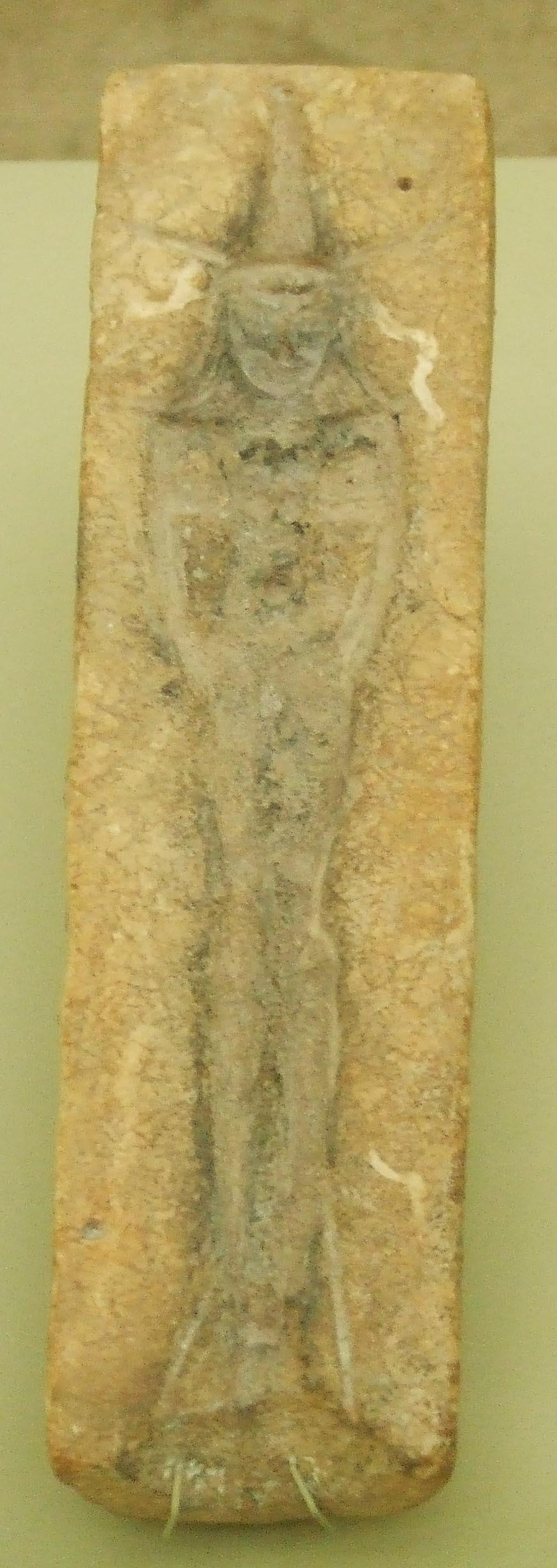 2009-08-israel-museum024_edited.1249228868.JPG