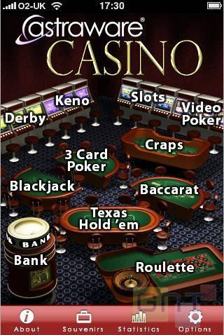 astraware-casino