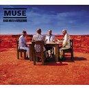 """Muse: sortie nouvel album """"Resistance"""" Septembre"""
