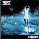 Muse: sortie nouvel album