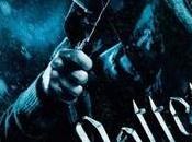 [Critique] Harry Potter Prince sang-mêlé => ennuyez-vous avec acteurs! actucinoche 03/08/2009 18:06