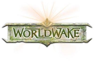 Magic l'Assemblée : Worldwake