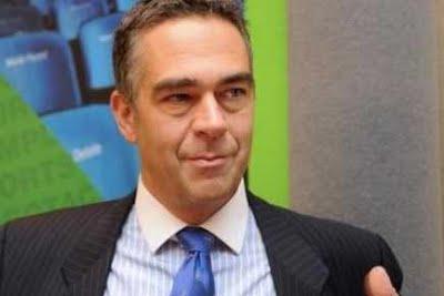 LNH à Québec : « de bonnes nouvelles » selon Mario Bédard
