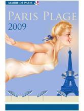 La rentrée littéraire en avant-première sur Paris Plage