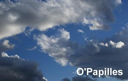 eau-meteo-nuages-ciel.jpg