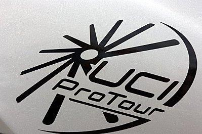 Pro Tour : Trois nouvelles équipes demandent la licence