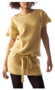 robe pull tipster 34 90euros